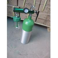 China brass material color available Medical oxygen regulator for oxygen cylinder wholesale