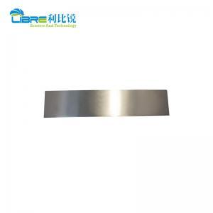 China Hauni Tobacco Cutter KTH Cutting Machine Steel Rotary Knives wholesale
