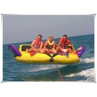 China 2015 Crazy Towable Water Ski Tube Game (CY-M1892) wholesale