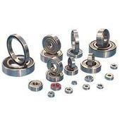 China 61822, 16022 Deep Groove Ball Bearings With Snap Ring Groove For Machine Tools wholesale