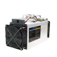 China Zec miner Innosilicon A9 Zmaster 620W F2pool ZenCash Coin Miner wholesale