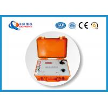 China Compact Digital Resistivity Measurement Equipment Plastic 30x250x160 MM wholesale