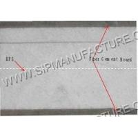 China Magnesium Board structural insulated panels wholesale