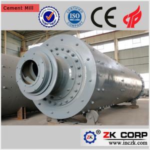 China Calcium carbonate powder mill plant,  Stone powder grinding machine  plant wholesale