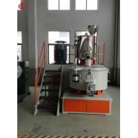 China ABB motor CPU contorl Oil heating SY-6Γ¢360x1200mm Six-Roll Calender Production Line wholesale
