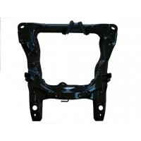 China Front Steel Car Engine Sub-frame For Honda Spirior And Honda Accord 2008 - 2010 2.4L CP2 wholesale