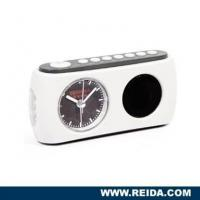 China Music Alarm Clock wholesale
