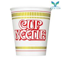 China Cup Noodle (Instand Noodle) wholesale
