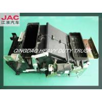 China JAC GALLOP TRUCK PARTS AH000495A  BLAST CABINET wholesale