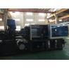 China High Speed Servo Motor Injection Molding Machine Adopting Europe Technology wholesale