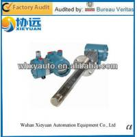 China Oxymitter 4000 In Situ Oxygen Transmitter wholesale