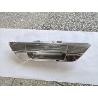 China Durable Toyota Hilux Revo Parts Door Handle Long Using Life ISO9001 Certificate wholesale