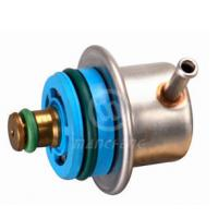 China Fuel Pressure Regulator for Mercedes W129 W124 W202 OEM 13033008101 0280160587 wholesale