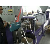 China Electrical Wire Cable Extrusion Line - Ø80 / Ø90 on sale