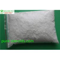 Discreet Ship Methenolone Enanthate Injections Primobolan Powder for Breast Cancer Body Fat Burner Manufactures