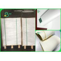 China 80gsm 100gsm Smooth Touch Good Stiffness FSC Wood Free Paper For Children