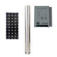China SDW-A61 solar water pump for agriculture wholesale