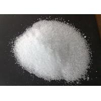 China Hot sale Cooling Industrial Water Treatment Chemicals Tri Sodium Phosphate 98% wholesale