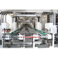 China peel off lid making machine ,peel off lids,CanTech,canfacts,canmaking,metalpackaging,canmakers,cannex fillex,cannex usa on sale
