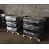China 180° short radius elbow wholesale