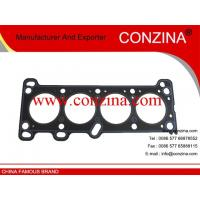 China Auto Parts cylinder gasket head for Kia Pride OEM: KKY03 10 271A wholesale