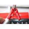 Buy cheap COMER EAS Display Security Hook Stop lock/ sliding hook lock / magnetic security from wholesalers