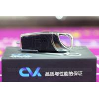 China Silver Or Black Key Chain Camera For  Playing Card Scanner , 24 - 40cm Distance wholesale