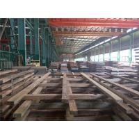 China Industrial Cold Rolled Stainless Steel Sheet ASTM A240 309s Free Cutting wholesale
