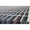 China Galvanized steel Bar Grating wholesale