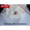 China Medical Male Enhancement Powder Avodart / Dutasteride Powder CAS 164656-23-9 wholesale