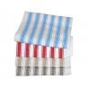 China KITCHEN TOWELS HW-1443 wholesale