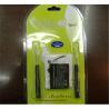 China IPod Mini Battery 600mah wholesale