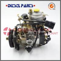 China China completed Fuel Pumps ADS-VE4/11E1800L047 from Diesel factory wholesale