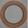 China bulldozer parts,friction disc wholesale