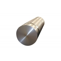 China Dia 1 Inch Super Duplex Hot Rolled Round Bar UNS S32760 wholesale
