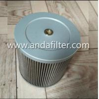 China High Quality Hydraulic filter For Hitachi 4385915 wholesale
