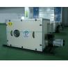 China Silica Gel Industrial Air Dehumidifier wholesale