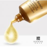 China Hot-sell 20g Anti-wrinkles Legend Age Firming Eye Cream Suitable For Aging Skin Made In China wholesale