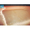 250 mesh phosphor bronze Manufactures