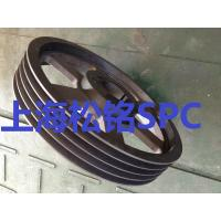 Buy cheap SPC Belt Pulleys(Taper Bushed) from wholesalers