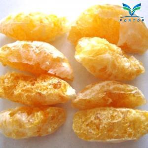 China Freeze Dried Tangerine wholesale
