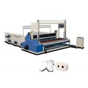 Buy cheap ZH-JZ-PF Slitting rewinding machine from wholesalers