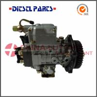 China Export Fuel Injection Pumps ADS-VE4/11E1800L008 from China Diesel factory wholesale