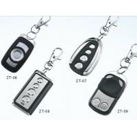 China Remote Control Garage Door Opener Accessories Automatic Gate Photocells wholesale