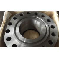 China Splay Blind Plate flange wholesale