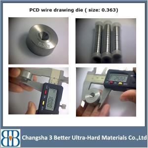 China drawing natural diamond dies,deep wire drawing dies ,tungsten carbide drawing dies wholesale