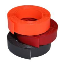 Buy cheap 38mm Polyester Seatbelt Webbing, Chair Webbing, Mix Cargo Webbing Straps from wholesalers