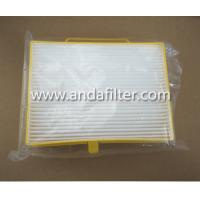 China High Quality Cabin Air Filter For SCANIA 1379952 wholesale