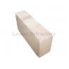 Buy cheap High Mechanical Strength High Alumina Kiln Refractory Bricks from wholesalers