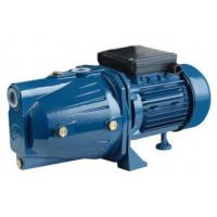 China 1HP Electric Water Pump JET 100 With CE Certificate 220V 50HZ wholesale
